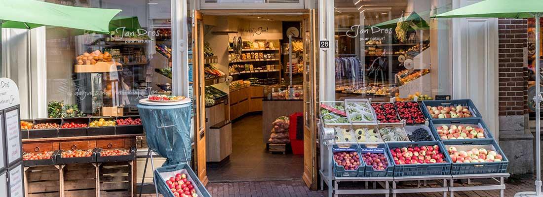 winkel_voor_bedrijfspsycholoog_prent